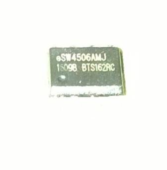 18098 SIGNAL HIGH FREQUENCY POWER SUPPLY IC  X 8 8+