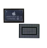 338S1251-AZ 6 6PLUS POWER IC APPLE