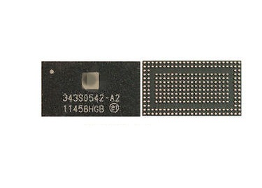 343S0542 IPAD 2 POWER SUPPLY IC