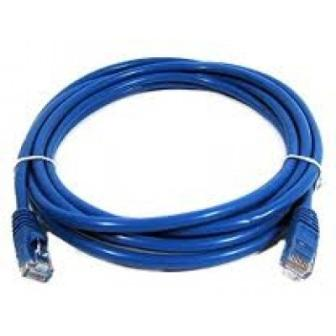 3METER NETWORK CABLES