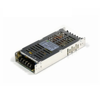 40A P10 POWER SUPPLY