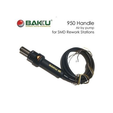 BAKU 950 HOT GUN HANDLE