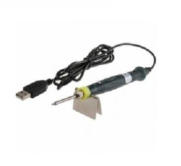 BK-460 SOLDERING IRON/BOUTH