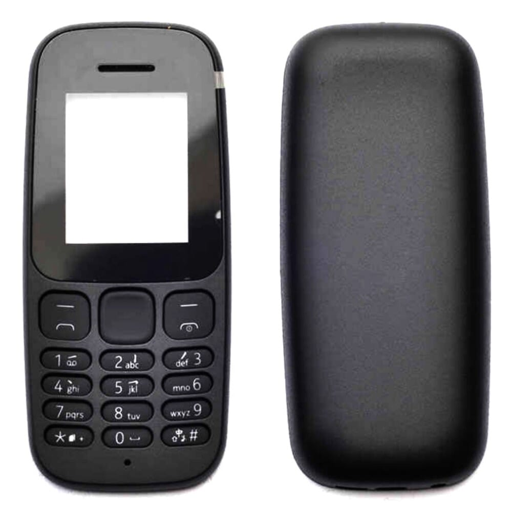 105 2019 HOUSING HI-A KMM NOKIA