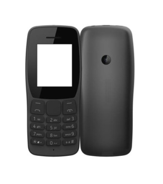 110 2019 HI-A HOUSING NOKIA