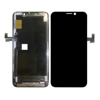 IPHONE 11 LCD OEM COMBO APPLE