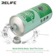 RELIFE RL-1000 WATER FOR CLEANING PCB BOARD