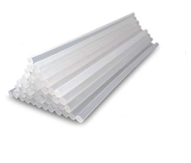 GLUE STICK SILICON BAR