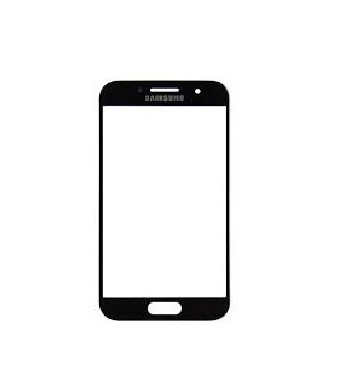 A3 TOUCH GLASS BLACK SAMSUNG