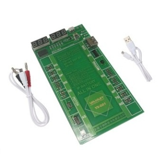 YAXUN YX-G01 BATTERY ACTIVATION CHARGE BOARD