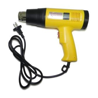 YX2202 HAND TYPE  HOT AIR GUN YAXUN
