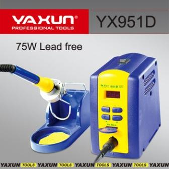 YX951D SOLDERING IRON / BOUTH STATION YAXUN